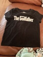 The Godfather 24 month shirt