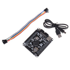 STM32F407VET6 STM32 Cortex-M4 Development Board NRF2410 FMSG Tarjeta  No Sp