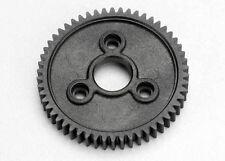 Traxxas 3959 Spur Gear 32P 62T: Slash 4x4 (Slipper)