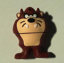 USB Flash Drive Cartoon 16Gb Taz the Tazmanian Devil