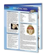 Headaches - Health Quick Reference Guide