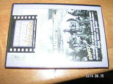 Reportages de guerre 1939-1945 DVD n°32 RAF dends convois Mouilleur Mine alleman