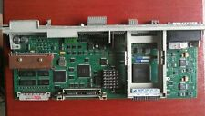 Used SIEMENS 6SN1118-1NK01-0AA0 PLC MODULE INDUSTRIAL Tested
