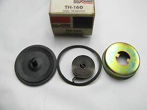 BWD TH160 Carburetor Choke Thermostat 77-79 Buick Olds Pontiac 4.9L 301 V8 2-BBL