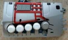 Elektronik Hoover VTC 770 NBT-84 Steuerung 40007456 30413137148549 30413137