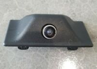 2018 Jeep Renegade Rear View Backup Camera OEM