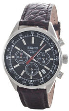 Seiko SRX003 Wristwatch