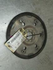 MITSUBISHI TRITON AUTO FLEXPLATE 3.5, V6, 6G74, ML, 06/06-08/09 06 07 08 09