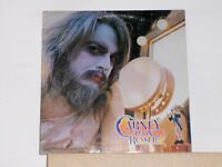 Leon Russell - Carney - Vinyl LP Record Album - Excellent