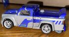 Hasbro Transformers Movie Deluxe Series Dropkick Action Figure For Sale