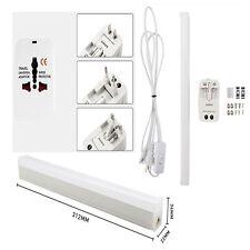 Lichtleisten LED Lampe Kit für Creality Ender 3/3 Pro /CR-10 3D-Drucker Zubehör