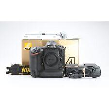Nikon D4 + Good (228517)