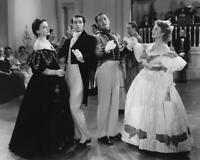 Greer Garson Laurence Olivier Pride and Prejudice 8x10 Photo #6