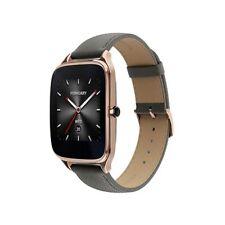 ASUS ZenWatch 2 Smart Watches