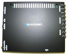 BLAUPUNKT ENDSTUFE für Aspen IVDM-7003 7607003531 86019003015 Verstärker