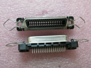 680 PCS FUJISTU FCN-684J036-L  Connectors & Terminals