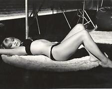 """Marisa Mell 10"""" x 8"""" Photograph no 3"""