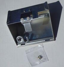 MOPAR 1968-1970 B Body Ash Tray Insert NEW W/ Rivets TP-6870B/ASHTRAY