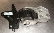 Ford Fiesta Front RH Engine Insulator Finis Code 7166644 Genuine Ford Part