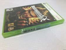 Xbox 360 - Mercenaries 2 World in Flames **New & Sealed** Official UK Stock