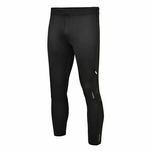 Dare2b Abaccus II Mens Fitness Cycling Trousers Tights