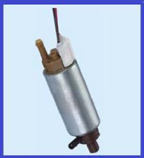 Pompe à essence PLYMOUTH DODGE CHRYSLER 1.8 16V - 2.0 16V