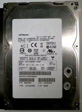 300 GB SAS  HP 15K600 HUS156030VLS600 Festplatte