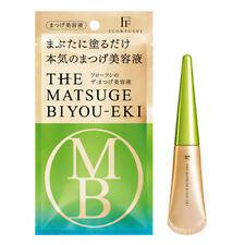 FLOW FUSHI The Matsuge Biyou-Eki Eyelash Eyebrow Growth Essence Gel Flowfushi