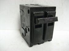 * Ite 2Pole 40 Amp Circuit Breaker Qp2 B040 Yi-300