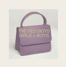 THE HED BOYS - Girls & Boys - deconstruction