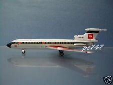 Gemini Jets 1:400 BEA Trident 2E c/s : G-AVFB