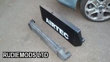 AIRTEC Ford Mondeo Mk4 2.2TDCi Uprated Front Mount Intercooler