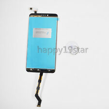 NEW LCD Display Touch Screen Digitizer Replacement For ZTE Zmax Pro Z981 From US