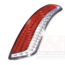 TAIL LIGHT RIGHT 1787922
