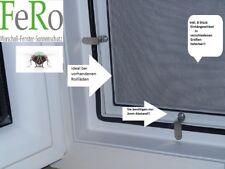Insektenschutzfenster günstig kaufen | eBay