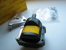 HOLDEN VS COMMODORE CALAIS SS HSV V8 5.0L 304 BOSCH IGNITION COIL BRAND NEW