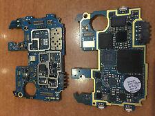 testeur LCD SAMSUNG S4 I9505 carte mère teste lcd pas de resaux CARTE DEMO TESTE