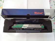 ROCO 62988  Locomotore diesel CC 72000 delle SNCF ULTIMA SCATOLA ! LAST BOX !!