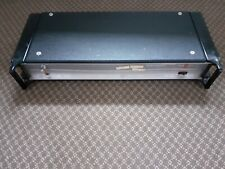More details for professional slave power amp hh & lead