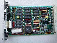 Berges EGK/DIG/A/A01 dalla montagna ACI 4,0 Convertitore di frequenza