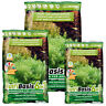 Dennerle NutriBasis Substrate 6 in 1 Aquarium Plant Growth Soil Fish Tank