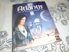 coffret BIG BOX PC ATLANTIS III