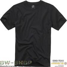 T-shirt Von Brandit 3xl