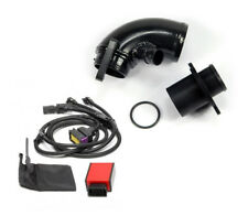 Ta Technix Tuning Box + Turbo Inlet + Outlet - VW Golf 7Gti R, Audi A3 8V S3