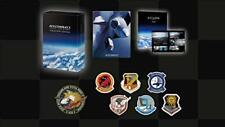 ACE COMBAT 7: SKIES UNKNOWN COLLECTORS EDITION PS4