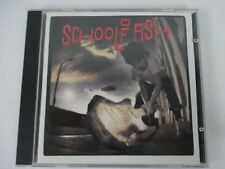 School of Fish Music CD