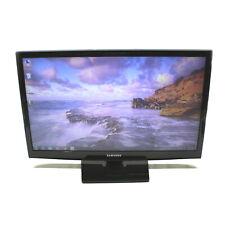"""Samsung 4000 Series UN24H4000 24"""" 720p HD LED LCD TV"""
