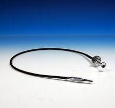 Drahtauslöser cable release 51cm - (90748)