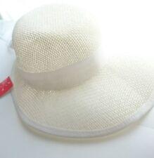 sombrero para en venta - Gorras y sombreros  7d612faa354