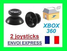 bouton thumb stick joystick manette XBOX ONE / XBOX 360